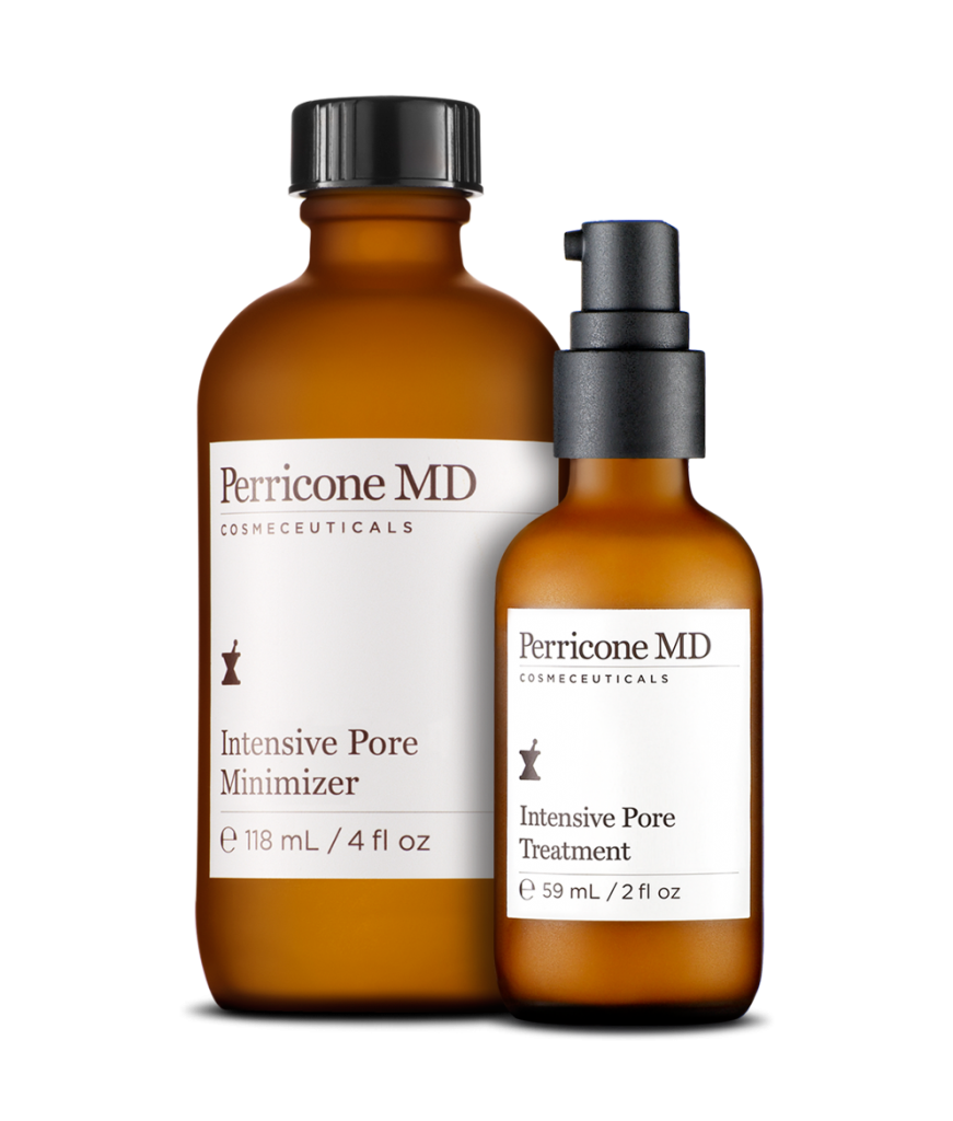 Perricone MD Pore Power Duo