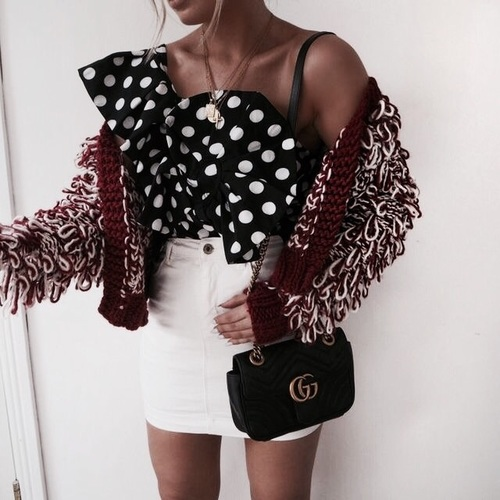 fashion-outfit-summer-white