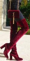 Velvet_Over_the_Knee_Red_Boots_StyleUnsettled