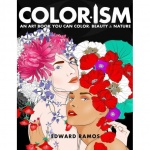 Colorism art book