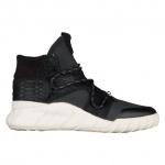 adidas Originals Tubular X 2.0