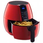 GoWISE USA AirFryer