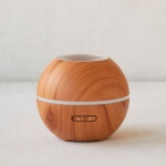Urban Outfitters Pharma Essential Oil Diffuser
