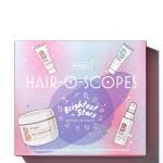 Briogeo Hairoscopes Box